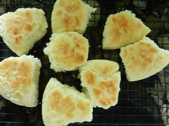 Touch-of-Grace Biscuits