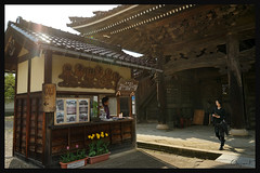 日本富山_瑞泉寺.10