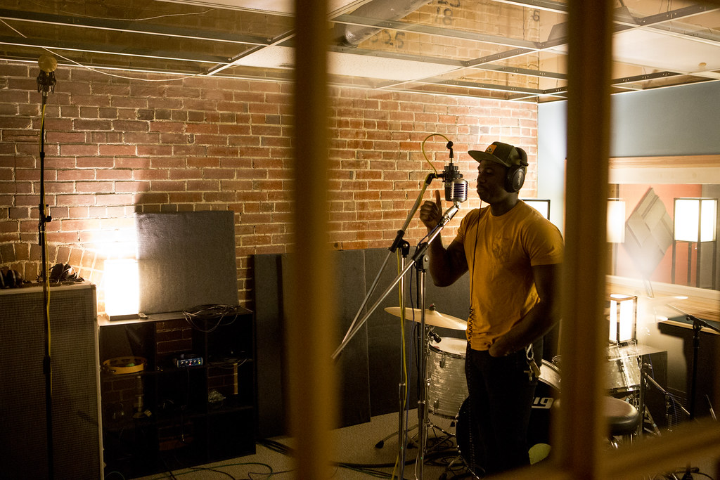 AZP | The Grid Studio