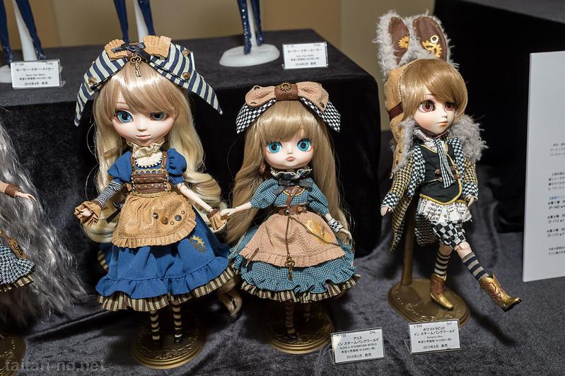 DollShow浅草1-2506-DSC_2494
