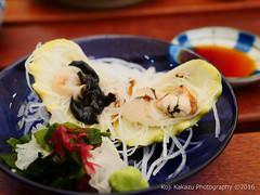 居魚屋 魚々(いざかなや ぎょぎょ)-53