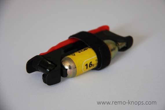 Specialized Tube Spool Repair Kit 5329