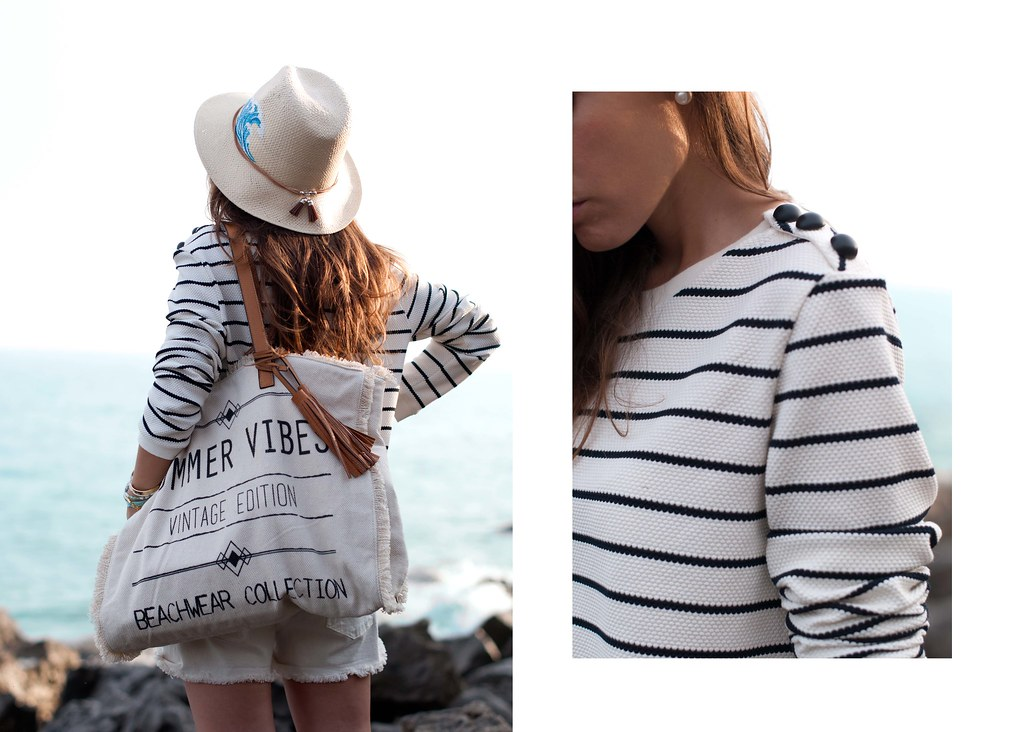 08_pimkie_sorteo_fashion_blogger_theguestgirl