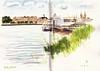 160605USkFranceBordeaux04 by Vincent Desplanche