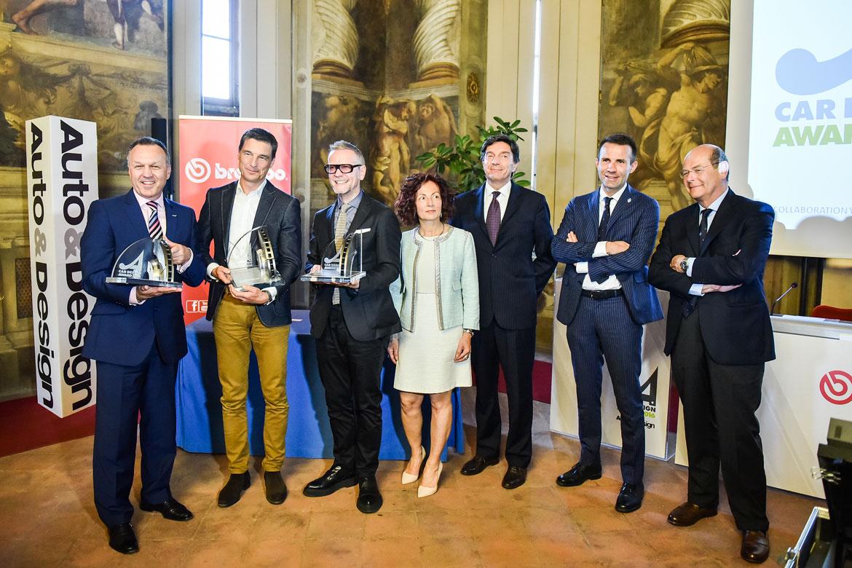 2015060832_Car_Design_Award_Premiazione