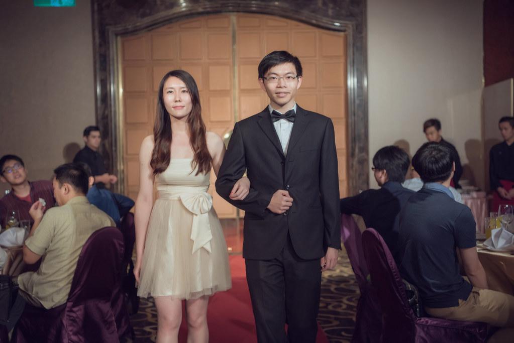 20160528華漾中崙婚禮記錄 (588)