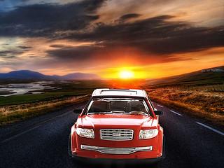 Car-in-Landscape-1
