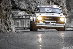 Rallye de Grasse 2015 - J. Lions
