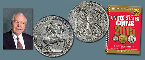 American Plantation tokens