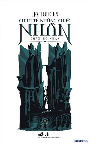 Doan ho nhan - new-01