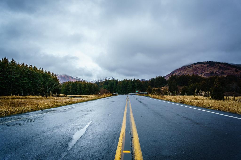 Monaska Road