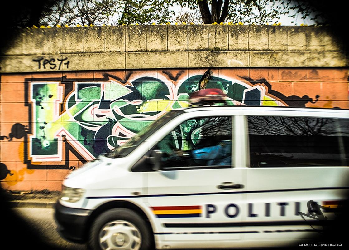 01-grafformers_ro-20140401-nicolae_titulescu_embankment_session_3-timisoara
