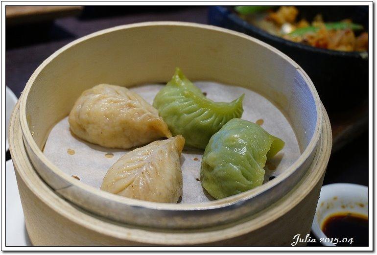 漢來蔬食 (26)
