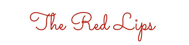 redlips2
