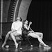 E-Moves Dress Rehearsal Harlem Stage (Thur 4 9 15)_April 09, 20150625-Edit-Edit