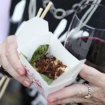 Chicago Food + Wine Festival