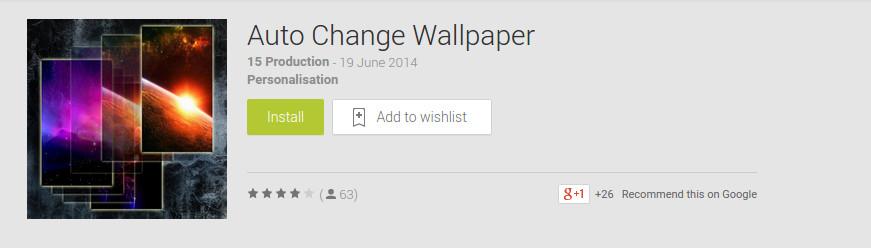 auto-change-wallpaper