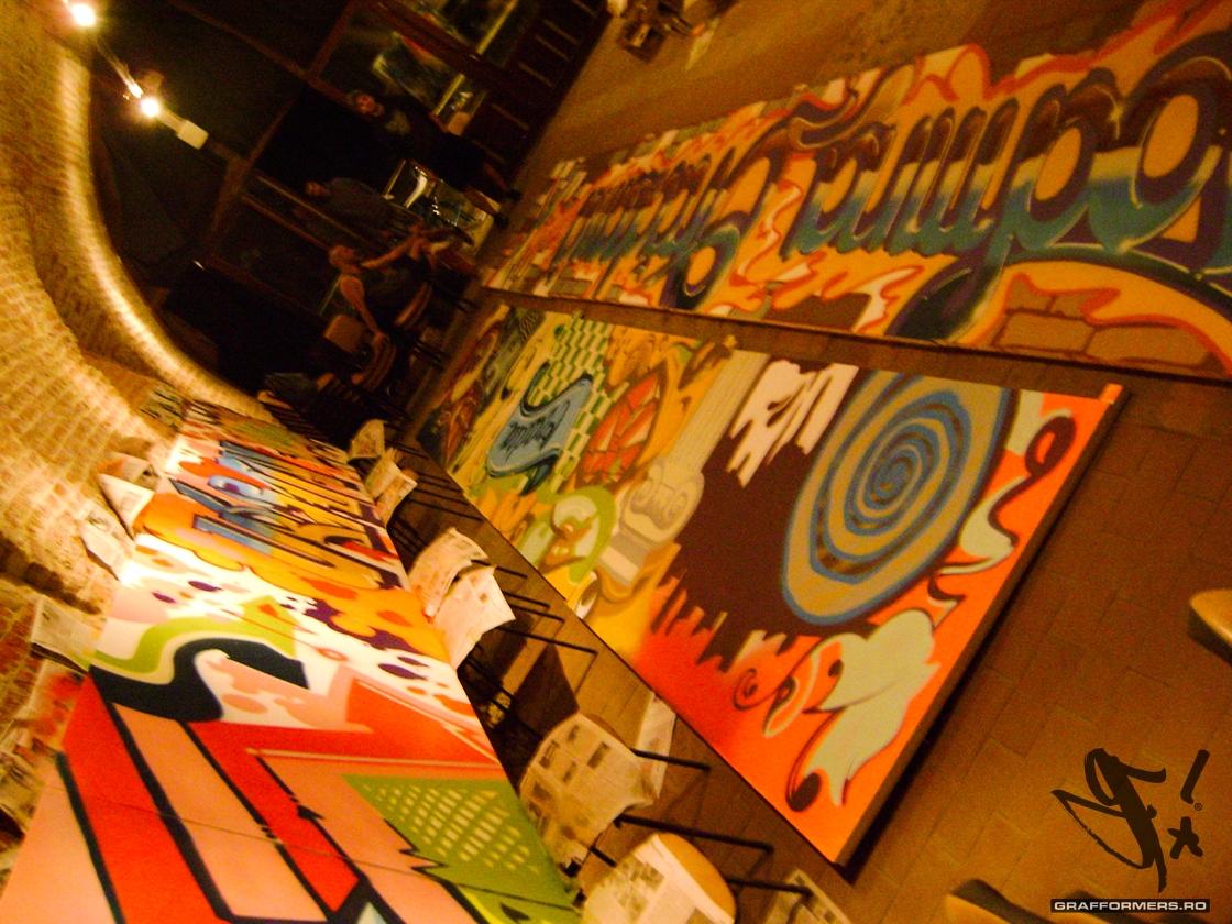 13-20120910-toamna_oradeana_festival_2012-oradea-grafformers_ro