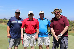 Golf Tournament 2015 (39 of 43)