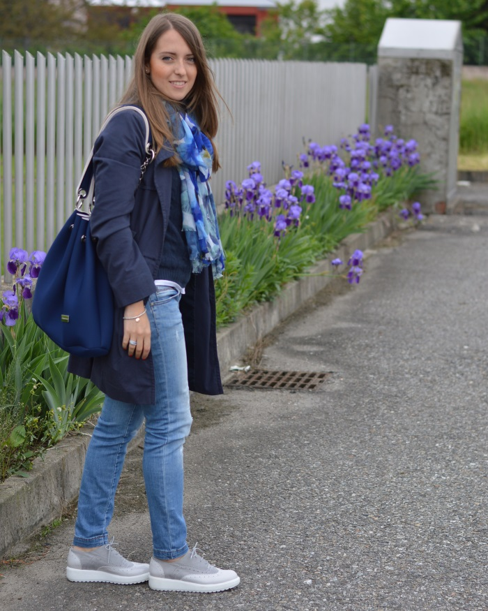 iris, pittarello, shoes, wildflower girl, benetton (15)