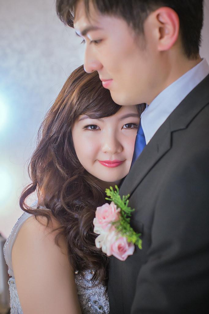 20150404晶宴會館民生觀婚禮記錄 (310)