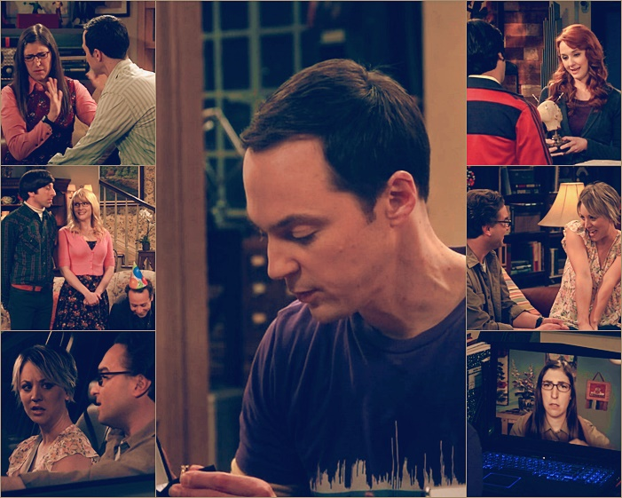 tbbt-8x24-the-commitmet-determination