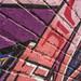 deadpool graffiti-vancouver-gastown-xe2-20150525-DSCF6362.jpg