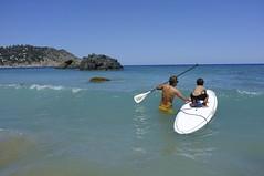 DSCF5186 Playa de Aguablanca Ibiza