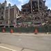 Murphy Building Demolition by pasa47
