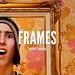 #TwitterTuesday : Frames