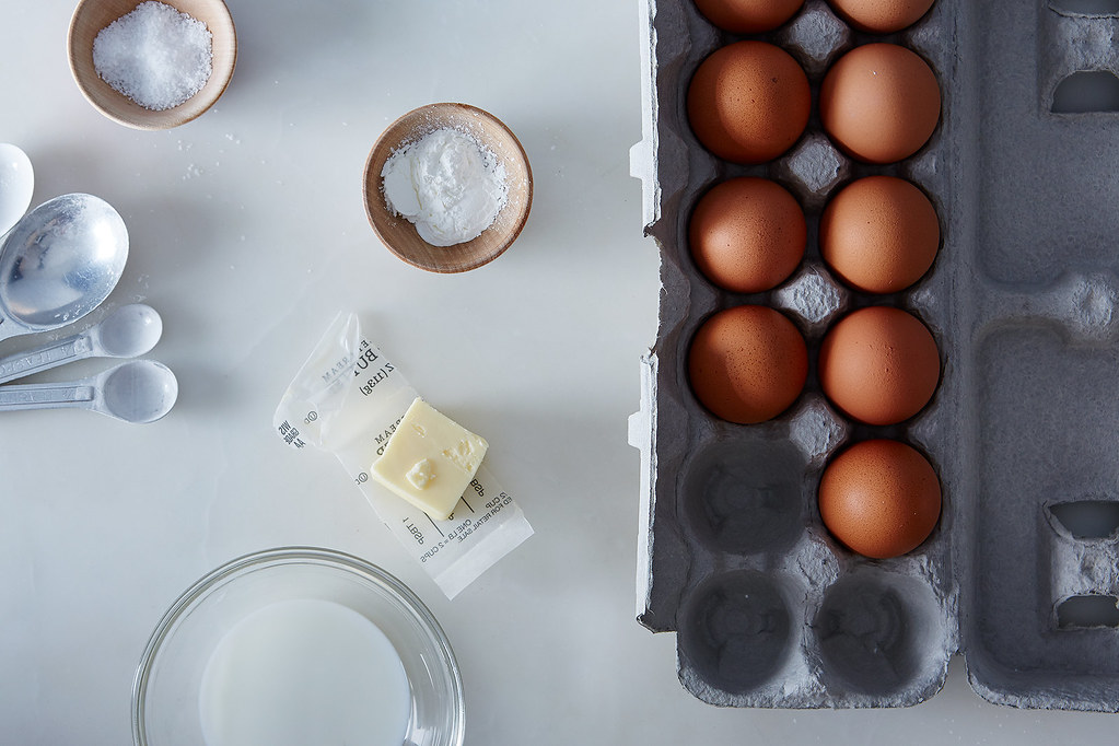 Do You Really Need to Refrigerate Butter? And 7 Other Debated ...