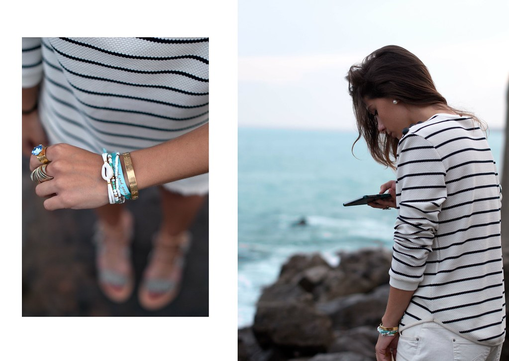 017_pimkie_sorteo_fashion_blogger_theguestgirl