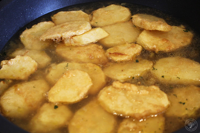 Patatas a la importancia www.cocinandoentreolivos.com 1 (4)