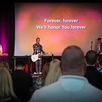 Worship-Springboro - 6