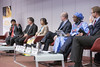 High-Level Policy Dialogue on Digital Health