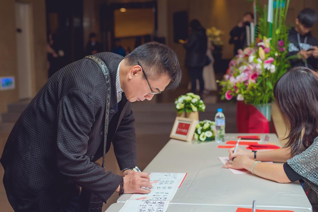 20151226北投儷禧婚禮記錄 (604)