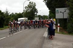 FR16 0177 Le Tour de France, Stage 10, Mirepoix, Ariège