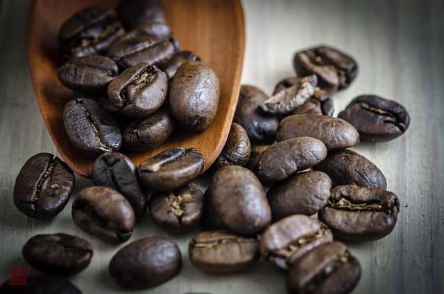 Hard cafein for Sunday  #pictureoftheday #photooftheday #coffee #coffeeoftheday #coffeestagram #coffeetographer #coffeetography #breakfast #foodporn #foodphotography #foodphotographer #espresso #rokpresso #cappuccino #coffeetime #kopi #kopiindonesia #koff