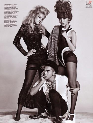 Taeyang_Vogue-Magazine-July-2014_scan_urthesun (7)