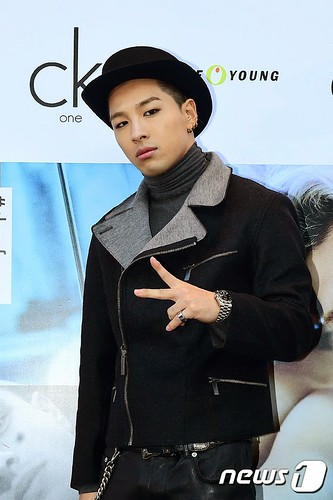 Taeyang-CKOne-Press-20141028__115