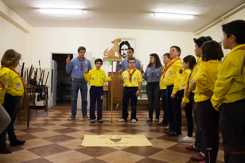 Campamento SS-DUEÑAS  (14)