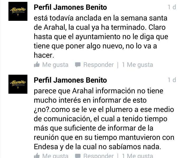 AionSur 16480215164_4b1da5acbc_b_d Aclaraciones a la empresa Jamones Benito Sin categoría Jamones Benito