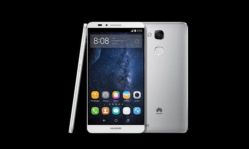 Huawei Jazz C2
