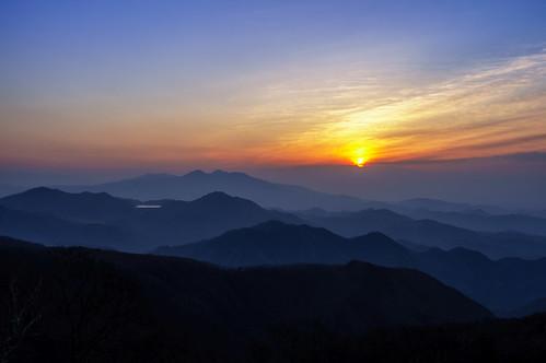 nex5r 日光 風景
