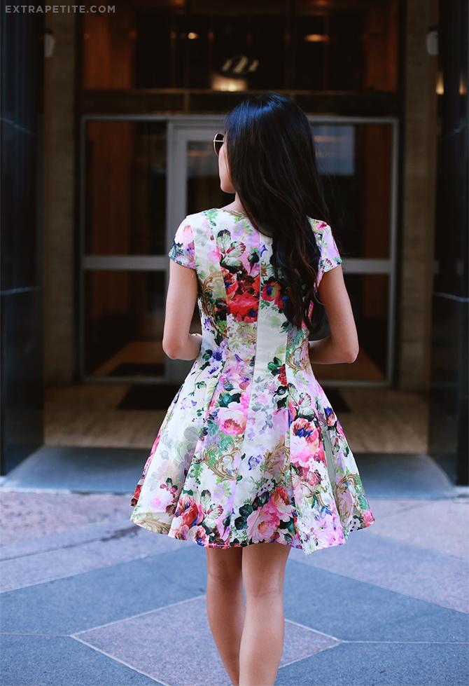 asos-petite-floral-dress5