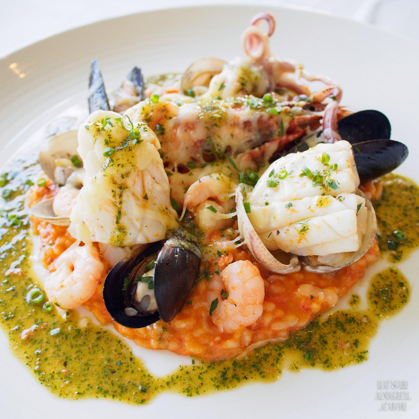 verbena-menu