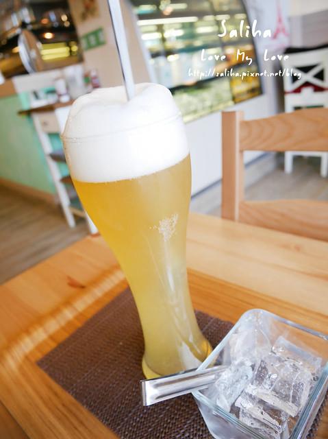 新莊輔大不限時早午餐下午茶 (8)