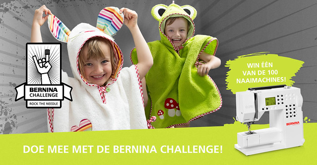 BERNINA_Challenge_Facebook_1200x627_NL