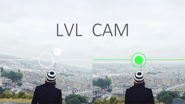 LVL CAM