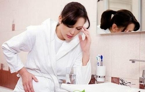 4 bài thuốc dân gian chữa đau dạ dày ngay tại nhà hiệu quả